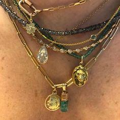 counting the days when school starts. Boho Jewelry, Jewelry Gifts, Jewelry Box, Silver Jewelry, Vintage Jewelry, Jewelry Accessories, Fashion Accessories, Fashion Jewelry, Jewelry Design