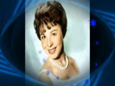 "Eydie Gorme - Dimé  (""Feelings"")"