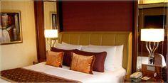 Shangri-La Hotel Kuala Lumpur, Kuala Lumpur, Malaysia