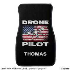 Check out our huge selection of car floor mats. Shop our designs, images, photo, & text to find some artwork to protect your car floor! Car Mats, Car Floor Mats, Cool Car Accessories, American Flag, Cool Cars, Pilot, Flooring, Cool Car Gadgets, American Fl