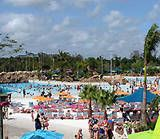 Florida Water Parks