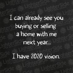 Buyers in the greater Hamilton area Real Estate Memes, Dog Beds For Small Dogs, Everybody Else, Selling Real Estate, Home Ownership, Diy On A Budget, About Me Blog, Told You So, Social Media