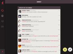 LaEffe | iPad