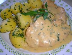 Virslis-sajtos leveles tészta Receptek a Mindmegette. Meat Recipes, Chicken Recipes, Cooking Recipes, Chicken Rice, Main Meals, Pasta Dishes, Family Meals, Food And Drink, Yummy Food