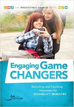 "Third Free Irresistible Church E-book: ""Engaging Game Changers"""