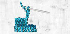 Μείωση πόντων - decreasing stitches Peace, Stitch, Full Stop, Stitching, Sew, Stitches, Room, Costura, Embroidery