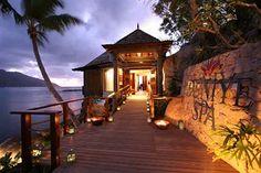 Hilton Seychelles Northolme Resort  Spa. Source: www.nethotels.com...