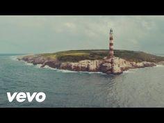 Gente De Zona - Traidora (Official Video) ft. Marc Anthony - YouTube
