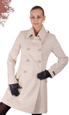 4 Winter Coats, Jackets, Fashion, Winter Jackets, Down Jackets, Moda, La Mode, Jacket, Fasion