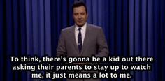 """The 35 Best Moments From Jimmy Fallon's """"Tonight Show"""" Debut"""