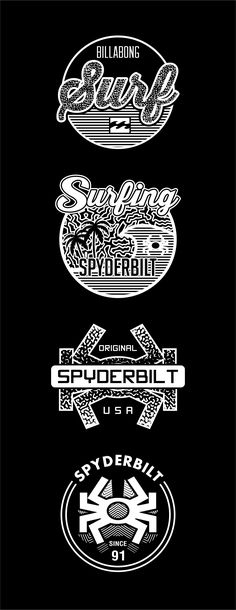 Vintage Vector spyderbilt #vintage #vector #vectorsurf #vintagevector #volcom #adidas #billabong #rusty #nike #puma #levis #quiksilver #ripcurl #dc #vans #spyderbilt #reebok