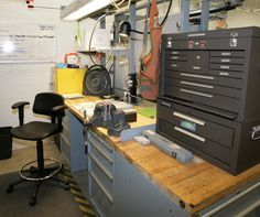 Secrets to Operating a Successful Gunsmithing Business