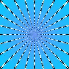 Op Art | Op Art - Ilusiones Opticas