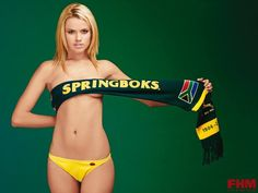 . South African Rugby, Sports Illustrated, Model Agency, Bikinis, Swimwear, Most Beautiful, Sexy Women, Lifestyle, Magazine