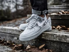 Addidas Sneakers, Buy Sneakers, Air Force 1, Nike Air Force, Winter Camo, Kicks, Shopping, Shoes, Fashion