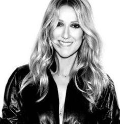 """Faixa inédita de Celine Dion estará na trilha sonora de """"A Bela e a Fera"""" #ArianaGrande, #Cantora, #CelineDion, #Filme, #Forever, #Globo, #M, #Música, #Noticias, #Nova, #OGlobo, #Oscar, #Youtube http://popzone.tv/2017/01/faixa-inedita-de-celine-dion-estara-na-trilha-sonora-de-a-bela-e-a-fera.html"""