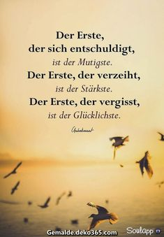 Image could contain: bird, sky and text - .- Bild könnte enthalten: Vogel, Himmel und Text – Image could contain: bird, sky and text – - Spiritual Needs, Funny Birds, True Words, Images, Funny Quotes, About Me Blog, Told You So, Wisdom, Sky