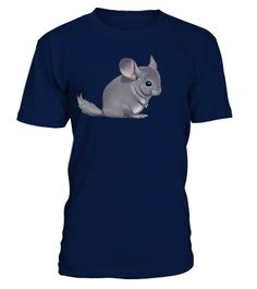 # CHINCHILLA T-SHIRT Animals Dog Cat Carto .  CHINCHILLA T-SHIRTClick on drop down menu to choose your style, then pick a color. Click the BUY IT NOW button to select your size and proceed to order. Guaranteed safe checkout: PAYPAL | VISA | MASTERCARD | AMEX | DISCOVER.merry christmas ,santa claus ,christmas day, father christmas, christmas celebration,christmas tree,christmas decorations, personalized christmas, holliday, halloween, xmas christmas,xmas celebration, xmas festival, krismas…
