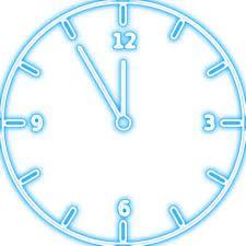 reloj gif con movimiento - Buscar con Google