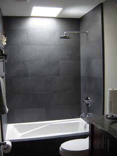 skylight shower room - Calgary Skylights, 1.403.873.7663, www.skylightscalgary.com, info@skylightscalgary.com