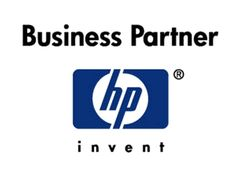 HP HP0-D06 exams Practice Questions and Answers and Practice Testing Software http://www.selfexamengine.com/hp-hp0-d06.htm