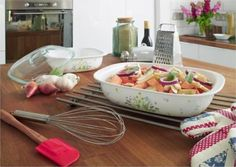 Roasting Pan | Free Classifieds