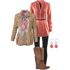 """""""Untitled #203"""" by alicia-querry on Polyvore"""