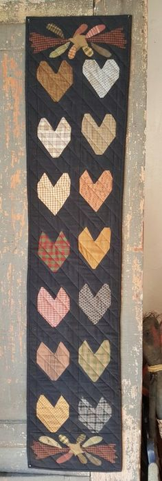 Everyday Patterns Wednesday's Best Quilt Patterns by Cheri Saffiote-Payne
