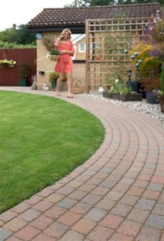 Low Maintenance Gardens Ideas Garden Design Ideas For Low Maintenance  Gardens Se Landscape 408x600