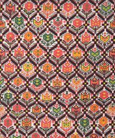 Liberty Art Fabrics Nomad B Tana Lawn