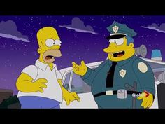 100 Best The Simpsons Images In 2020 The Simpsons Simpson The Simpsons Movie
