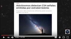 La Hermandad Galáctica