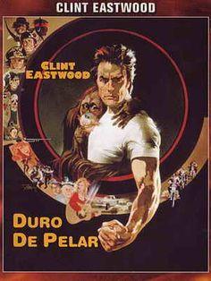Duro de Pelar (1978) Latino