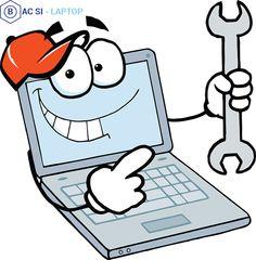 sửa chữa laptophttp://bacsilaptop.com.vn/sua-chua-laptop/