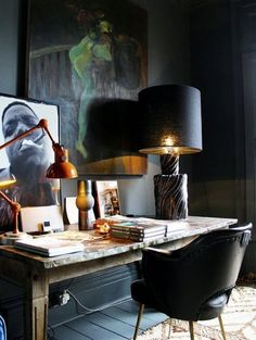 Home Decor Ideas For Masculine Home. http://www.nicespace.me/home-decor-ideas-for-masculine-home-6611/