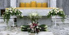 """* 2011년 3월 6일 - 연중 제 9주일과 혼배 + 마태오가 전한 거룩한 복음입니다. 7,21-27 그때에 예수님께서 제자들에게 말씀하셨다. 21 """"나에게 '"""