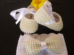 Lindos sapatinhos para princesinhas com muio estilo!! Brinde uma faixinha personalizada com o estilo do sapatinho
