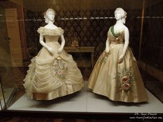 Galleria del Costume Firenze
