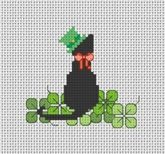 Stitch Count 51×61 準備中 Download Stitch Count 56×83 Stitch Count 67×60 Download Download Stitch Count 47×90 Sti […]