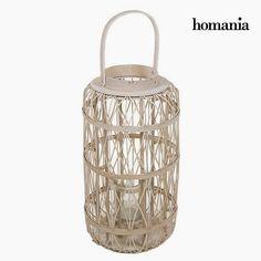 Candelabro Bianco - Winter Collezione by Homania Homania 61,67 € https://shoppaclic.com/candele-e-portacandele/22359-candelabro-bianco-winter-collezione-by-homania-7569000915583.html