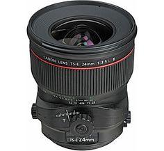 Miniature photography tilt shift by Canon. Architecture shots. Canon TS-E 24mm f/3.5L II Tilt Shift Lens II - Cameras Direct AUSTRALIA