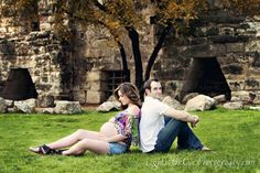 Maternity Pictures.