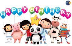 little baby bum happy birthday - Pintoinsta Happy Birthday Cake Girl, Boys First Birthday Party Ideas, Boy First Birthday, Little Babies, Lil Baby, Happy 1st Birthdays, Rose Food, Babys, Google Search