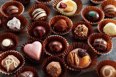 Imagini pentru Chocolate