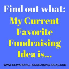 Looking for Church Fundraising Ideas? Here is a superb list of creative, unique, fun and profitable ideas, with great advice on using them successfully. What Are Crystals, Church Fundraisers, Viral Marketing, Good Customer Service, Non Profit, Event Planning, Saving Money, How To Find Out, How To Apply