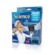 Discover DeSerres's selection of science games and experiments for kids. You'll find microscope sets, chemistry sets, globes, mechanical sets and more online. Science Games For Kids, Chemistry Set, Science Experiments, Science Games, Playing Card, Teacher, Casket