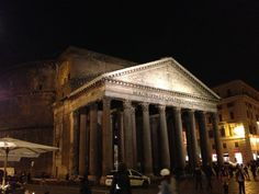 Our guide to the cheapest Rome attractions, including 15 free things to do in Rome!