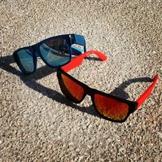 801a6607d2bef 12 mejores imágenes de Carrera   Carrera sunglasses, Racing y Sunglasses