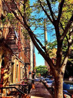 ニューヨーク·ストリートpic.twitter.com/qQIrn23w6E