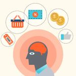 Five ways to use psychological pricing